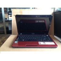 Toshiba Satellite L745-1127U (PSK10L-00N001) (Intel Core i3-2330M 2.2GHz, 2GB RAM, 500GB HDD, VGA Intel HD Graphics, 14 inch, PC DOS)