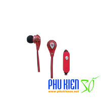 Tai nghe Headphone Monster MC-T1