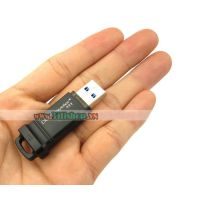 USB 32GB Kingston DT111 3.0 NEW
