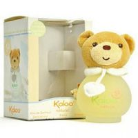 Nước hoa gấu bông Kaloo Paris for Kids 100ml