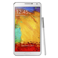 Samsung Galaxy Note 3 (Samsung GT-N9000/ Galaxy Note III) 5.7 inch Phablet 32GB Black  (Trung Quốc)