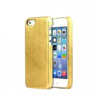 Ốp lưng Zenus Gold Bar for iPhone 5/5S