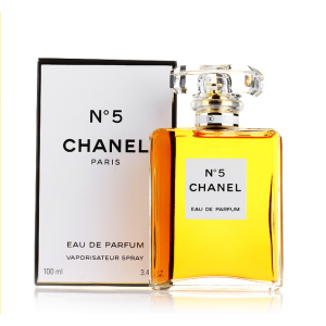 Nước hoa Chanel No.5 Eau De Parfum For Lady 100ml