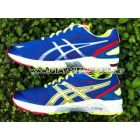 Giày nam - Asics Gel DS Trainer Bl
