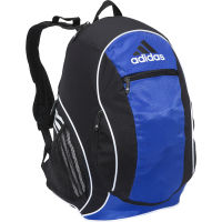 balo adidas estadio team backpack