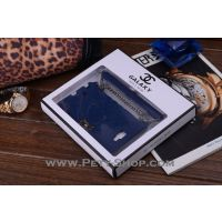 Ốp lưng túi xách Chanel Samsung Note 2 Note 3 iPhone 5/5S