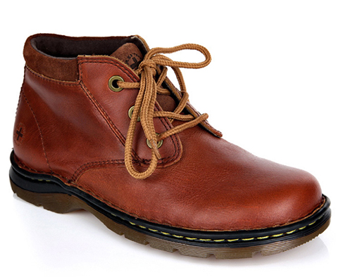 Giay boot Dr Martens shop GOW