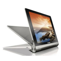 Lenovo IdeaPad B6000 (MediaTek MT8125 1.2GHz, 1GB RAM, 16GB Flash Driver, 8 inch, Android OS v4.2, 3G)