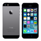 Apple iPhone 5S 16GB Space Gray (Trung Quốc)