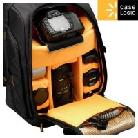 Ba Lô CASE LOGIC DIGITAL SLR CAMERA BACKPACK