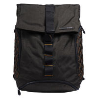 Balo Laptop Easy Open - Simplecarry màu nâu - 15003