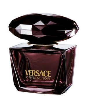 Nuoc hoa Crystal Noir Versace Eau de Toilette Spray for Women 3 oz90 ml