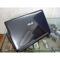 Asus K45A-VX229 (K45A-3CVX) (Intel Core i3-3120M 2.5GHz, 4GB RAM, 500GB HDD, VGA Intel HD Graphics 4000, 14 inch, PC DOS)