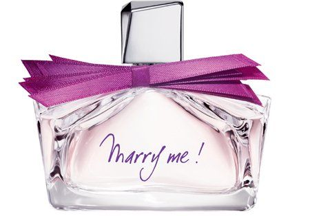 Nuoc Hoa Mini nu Marry Me by Lanvin chinh hang