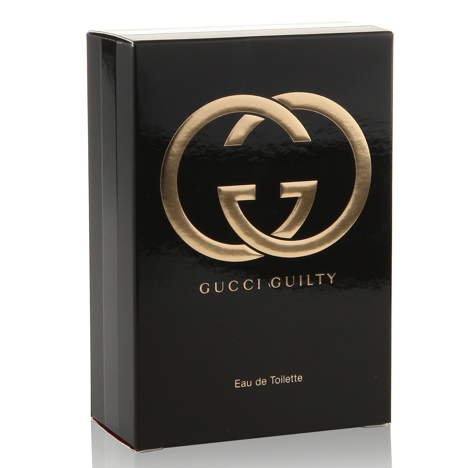 Nuoc hoa Guilty Gucci Eau de Toilette Spray for women 25 oz