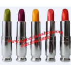 Son Đổi Màu Kiss The Color Magic Lipstick