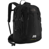 Balo The North Face Surge ii charged 2014