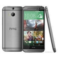 HTC One M8 Black 32GB