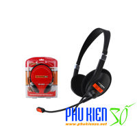 Headphone Senpai SP- M11