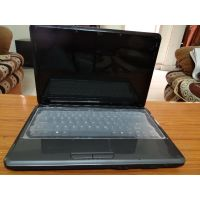 Lenovo IdeaPad Y450 (5902-2878) (Intel Core 2 Duo T6600 2.2Ghz, 2GB RAM, 320GB HDD, VGA NVIDIA GeForce G 110M, 14.1 inch, PC DOS)