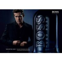 Nước Hoa Hugo Boss Bottled Night 100ML