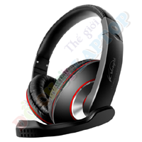 Headphone Kenik 2100MV
