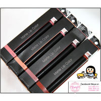 Son dưỡng Matte Lip Color