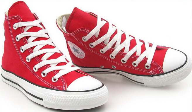 Image result for converse do
