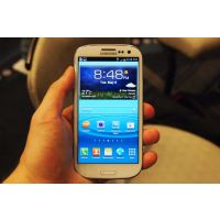 Samsung Galaxy S3 I9300 Đài Loan Android 4.1, wifi,3G,GPS,Camera 8mp (Trung Quốc)