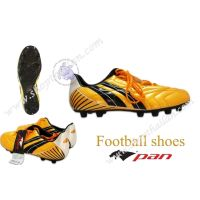 shopthailan: PAN FOOTBALL SHOES