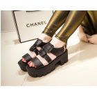 http://kata.vn/shop/5143-dep-sandals-5144.html