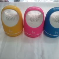 loa bluetooth Beatbox S05C