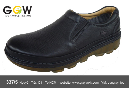 Giay boot DrMartens 04