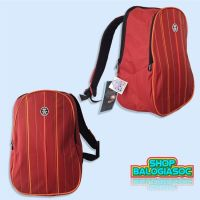 Balo Crumpler Brown Noser
