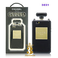 Nước hoa Case Iphone CHANNEL COCO