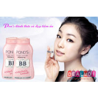 BỘ 2 PON'S  BB MAGIC POWDER