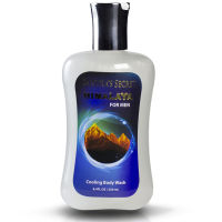 Sữa tắm Himalaya For Man  250ml (Sandra's Secret)