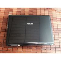 Asus Pro8BIJ-VX226 (Intel Core 2 Duo T6570 2.1GHz, 2GB RAM, 250GB, VGA Intel GMA 4500MHD, 14 inch, PC DOS)