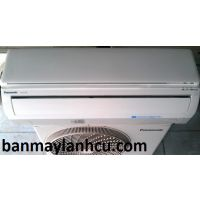 Toshiba inverter gas 410