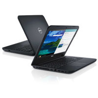 Laptop Dell Inspiron 14 3437
