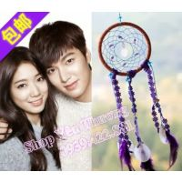 Dreamcatcher The Heirs