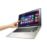 Laptop ASUS VivoBook X202E - CT128H (Champage) - NEW 100% - 10.690.000 (Full VAT)