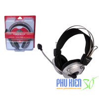 Headphone Tonsion T120