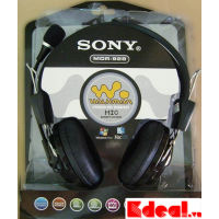 Headphone Sony MDR 928