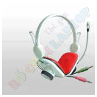 Headphone Weile 8293MV