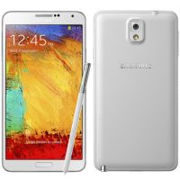 Samsung Galaxy Note 3 SM-N900L Korea Version 32GB