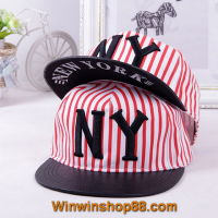 Nón hip hop New York NK31