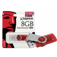 USB KINGSTON  8GB