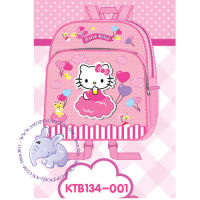 HELLO KITTY,made in Thailand F1