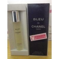 BLEU DE CHANEL For Men